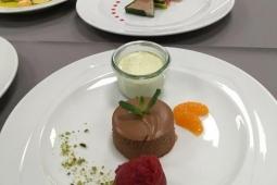 Dessert Platz 3 (1)
